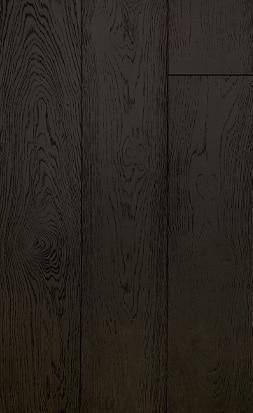 Urban Floors Engineered Wood Chene Warehouse Carpets