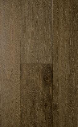 Urban Floors Engineered Wood Villa Caprisi Warehouse Carpets