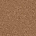 adobe sand