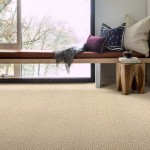 anderson tuftex carpet main img
