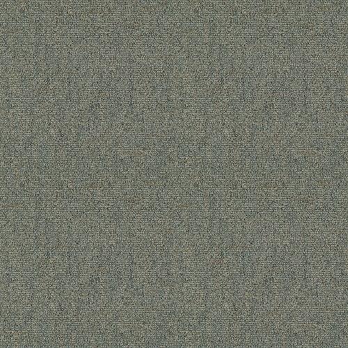 Beaulieu Carpet Perspective