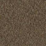 bonanza brown