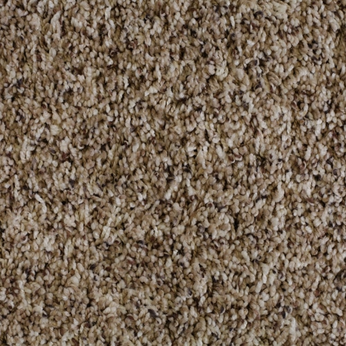 Dream Weaver Nylon Carpet Reviews - Carpet Vidalondon