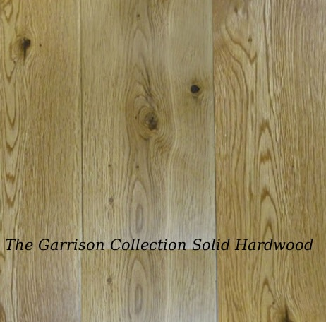 The Garrison Collection Warehouse Carpets