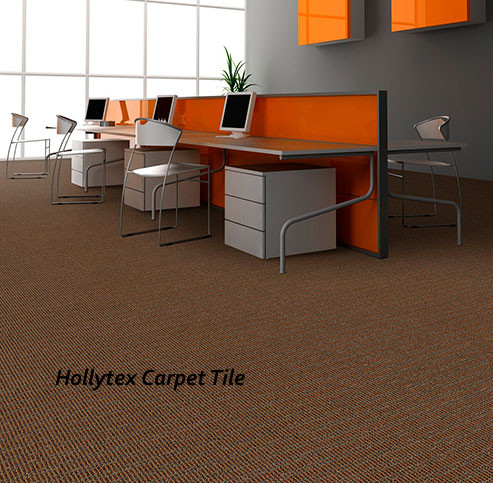Hollytex Warehouse Carpets