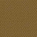 leather tone