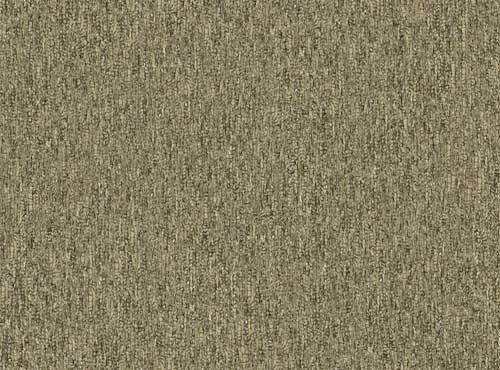 Beaulieu Carpet Static 26 Warehouse Carpets