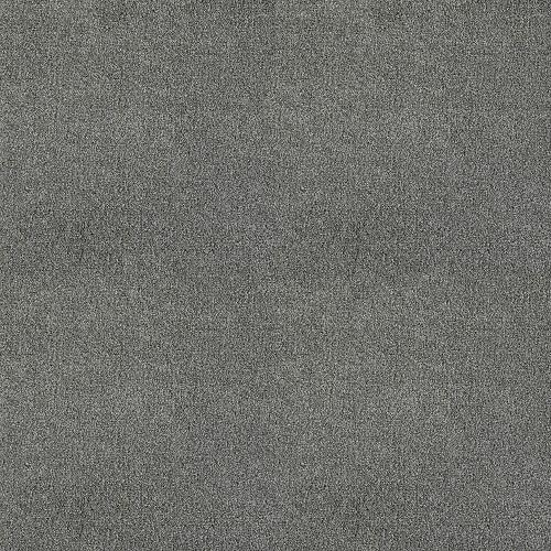 Beaulieu Carpet Perceptive Warehouse Carpets