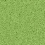 mod green