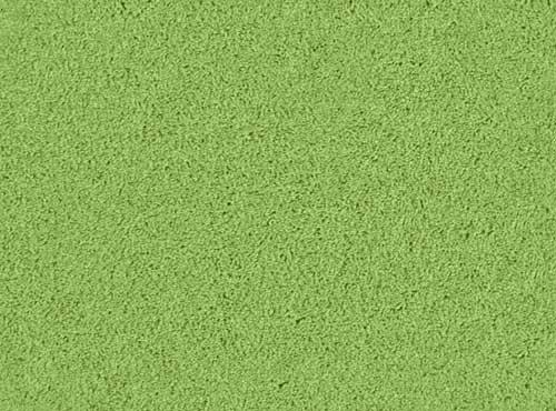 Carpet Green - Carpet Vidalondon