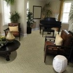 Design Materials , Inc. Area Rugs design material