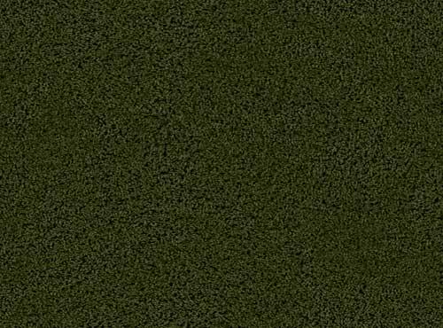 Beaulieu Carpet Poplin Warehouse Carpets