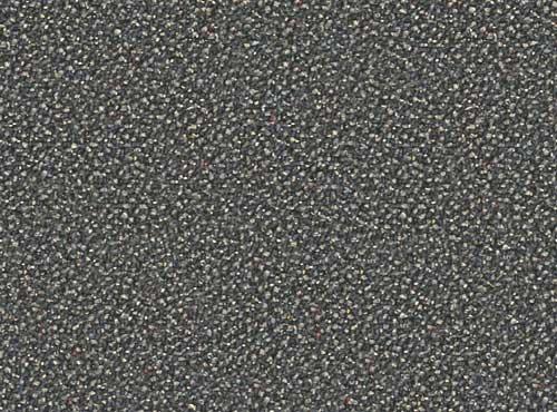 Beaulieu Carpet Investment Ii Warehouse Carpets