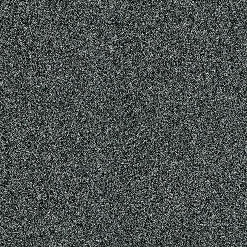 Beaulieu Carpet Knitted Warehouse Carpets