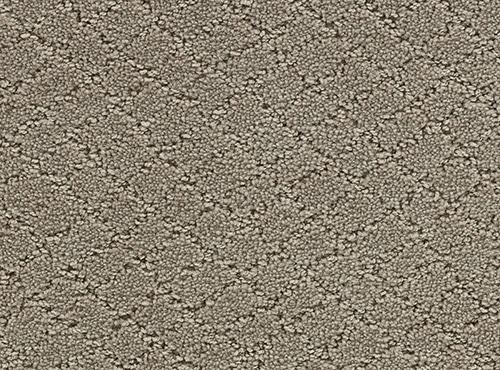 Beaulieu Carpet Overtures Warehouse Carpets