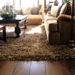 unique carpet main image
