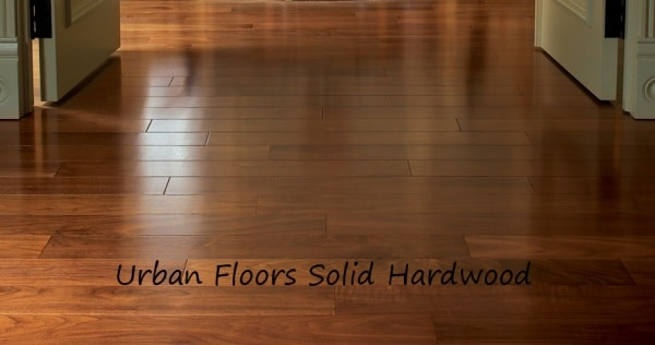 urban floors solid wood