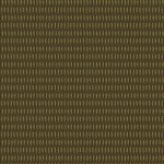 234_Moderno_356