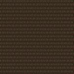 234_Moderno_396