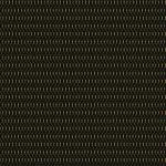 234_Moderno_398