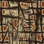 2836_Reflections_II_546