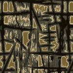 2836_Reflections_II_584