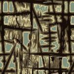 2836_Reflections_II_596