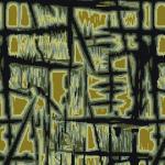 2836_Reflections_II_599