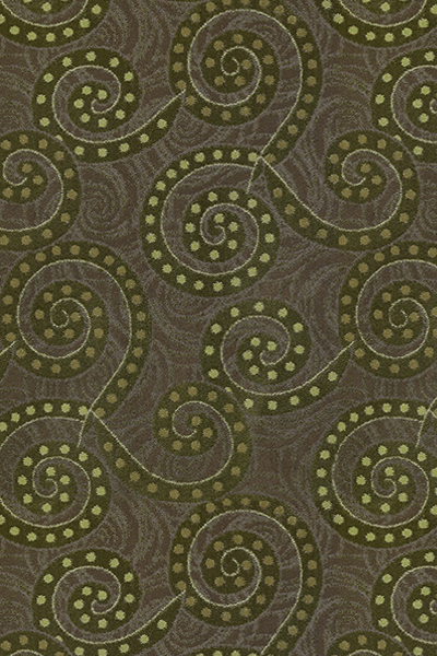Lexmark Carpetvibes Ii Warehouse Carpets