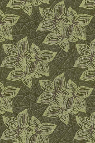 Lexmark Carpet Fleur Ii Warehouse Carpets