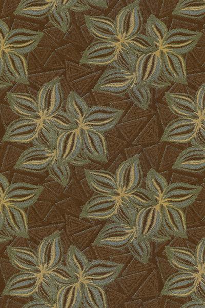 Lexmark Carpet Fleur Ii