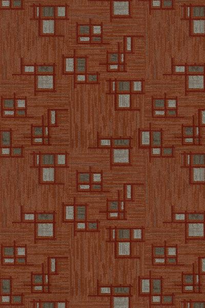 Lexmark Carpetxing Iii Warehouse Carpets