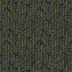 500_Highlander_368