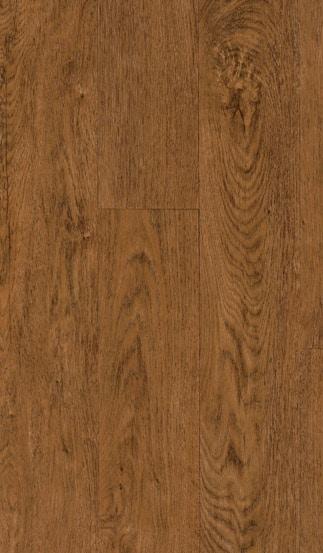 50LVP205 northwoods oak