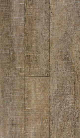 50LVP206 boardwalk oak