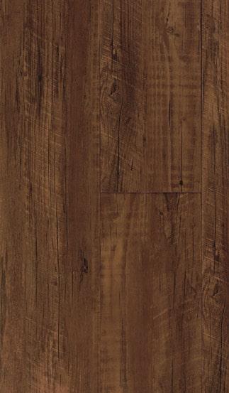 50LVP210 kingswood oak