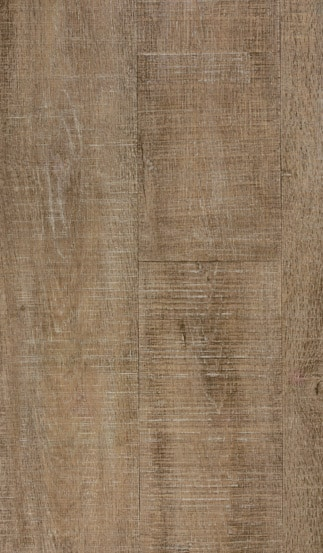 50LVP211 nantucket oak