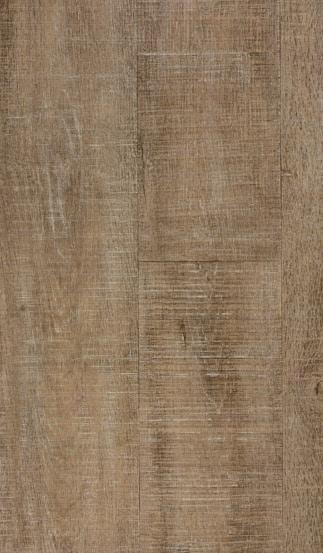 50LVP211 nantucket oak