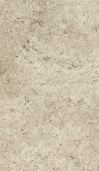 50LVT102 amalfi grey