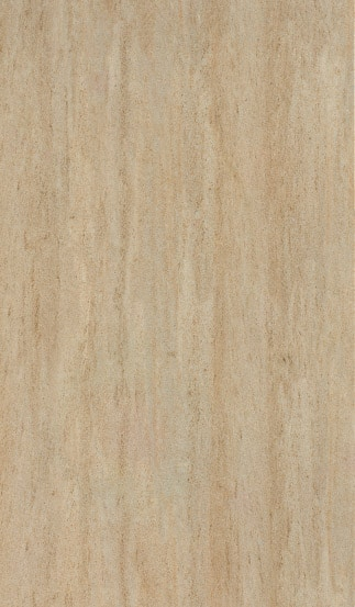 COREtec Plus Ankara Travertine 50LVT104 ankara tavertine