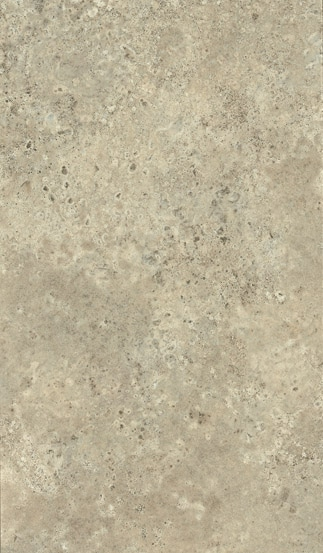 50LVT105 noice travertine