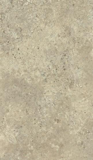 50LVT105 noice travertine