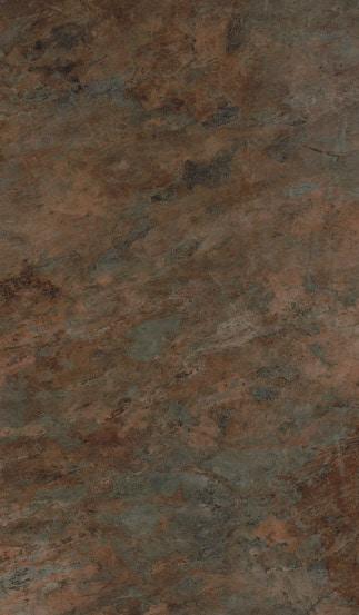 COREtec Plus River Slate 50LVT106 river slate
