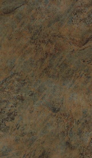50LVT107 rustic slate