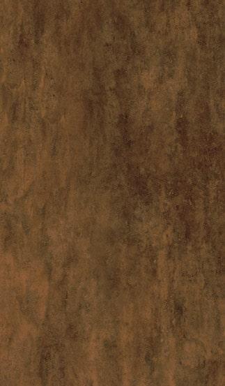 50LVT108 aged copper