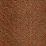 540_Tidal_Wave_346