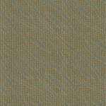 540_Tidal_Wave_352