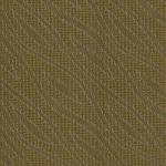 540_Tidal_Wave_355