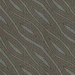 540_Tidal_Wave_362