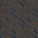 540_Tidal_Wave_368